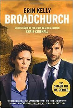 Broadchurch: A Novel