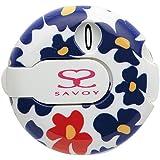 ダイヤ(DAIYA) スコアカウンターSAVOYワンリセットカウンター ASL7001 B