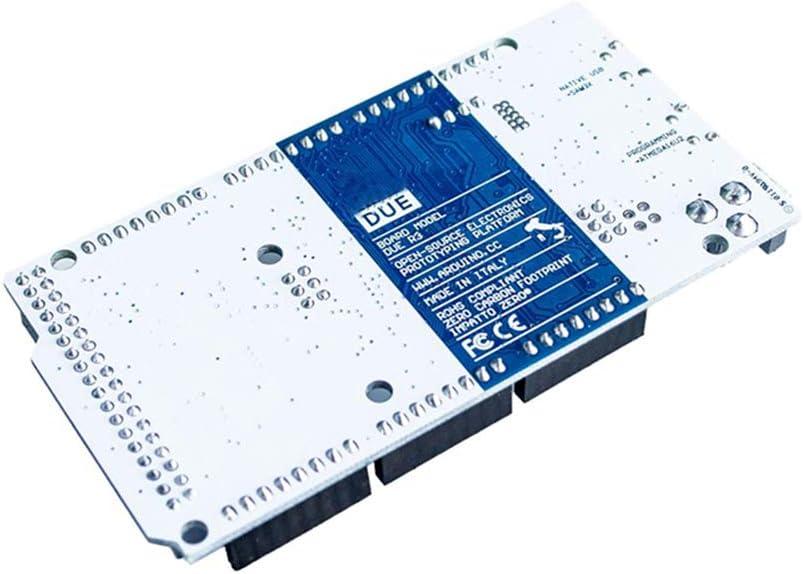 HUIMAI 100PCS x 5537 Light Dependent Resistor LDR 5MM Photoresistor wholesale and retail Photoconductive resistance for arduino