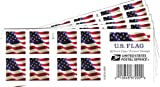 USPS US_FLAG_2017