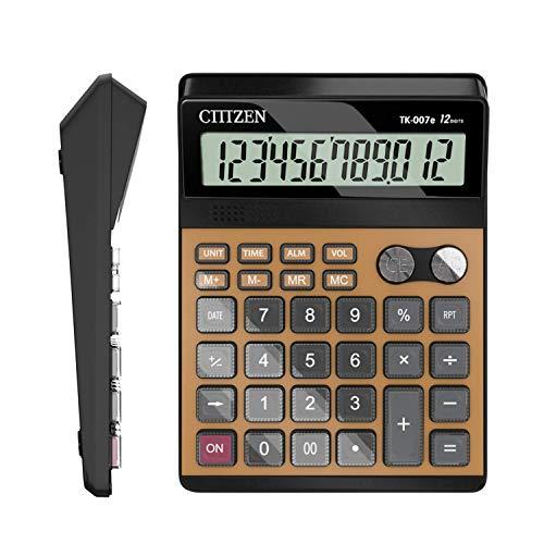 Best Calculators