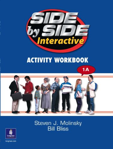 side by side interactive - 5