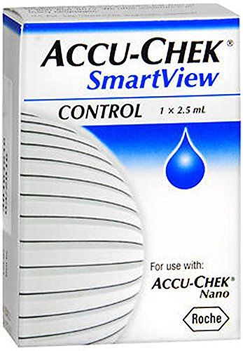 accu-chek-smartview-normal-control-solution-25-ml
