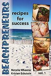 Beachpreneurs: Recipes for Success