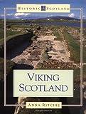 Viking Scotland (Historic Scotland)