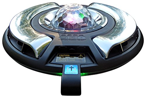 omo-optical-musical-object-the-only-portable-waterproof-bluetooth-floating-light-show-music-player-b