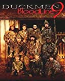 "Duckmen 9 -- ""Bloodline"" - DVD"