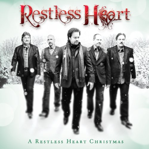 (A Restless Heart Christmas)