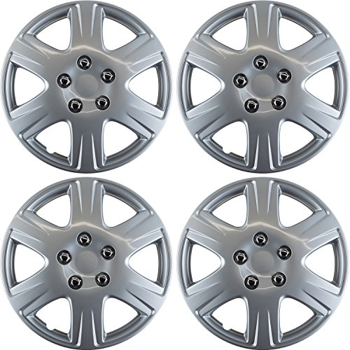 hubcaps-for-toyota-corolla-pack-of-4-wheel-covers-15-inch-silver-replacement