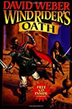 Wind Rider's Oath (The Oath of Swords)