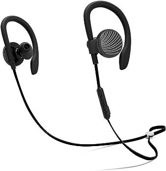 Cambond Bluetooth In-Ear Headphones