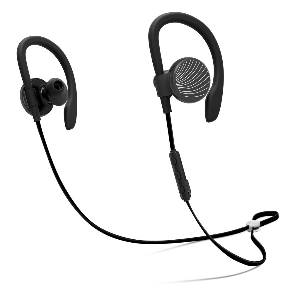 Bluetooth 4.1 Headphones