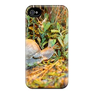 Awesome Designhard Cases Covers For Iphone 6