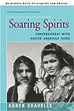 Soaring Spirits, Karen Gravelle, 0595167098