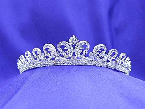 Queen Elizabeth Tiara - Kate Middleton Tiara 2