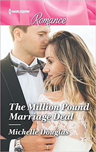 Pound marriage 1