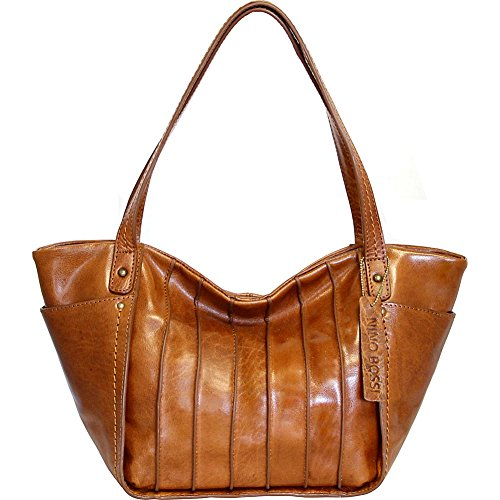 nino-bossi-begonia-bloom-shoulder-bag-cognac