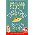Pasta Pinot & Murder: A Food & Wine Cozy Mystery (Willa Friday Food & Wine Mystery Book 1)