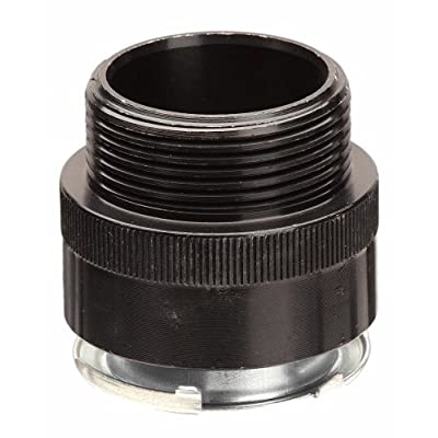 Stant 12033 Threaded Radiator Cap Adapter: Automotive