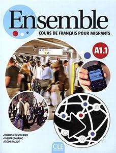 "Afficher ""Ensemble"""