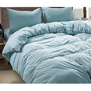 51PjkINNnoL._SS300_ 200+ Coastal Bedding Sets and Beach Bedding Sets