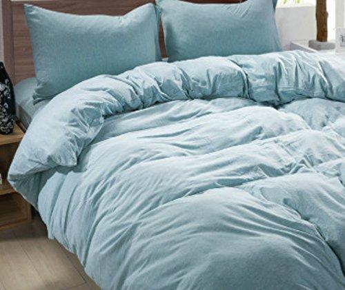 HomeShopBeach Bedding ...