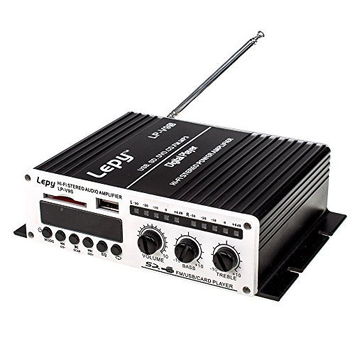 lepy-lp-v9s-hi-fi-stereo-power-digital-amplifier-with-usb-sd-dvd-cd-fm-mp3