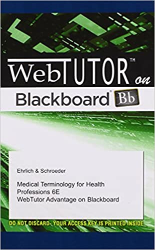 Dictionaries Terminology Books Free Download Website