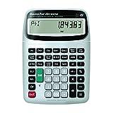 Calculated Industries 43430 Qualifier Plus IIIfx