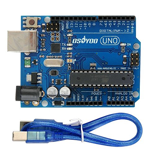 Arduino Uno Ethernet Kids and Family - Shoppingcom