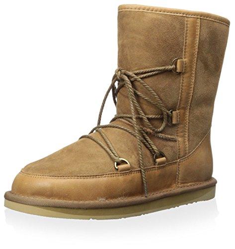 Australia Luxe Collective Mens Norse Boot Chestnut vKt1jeSq