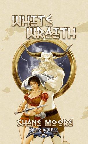 White Wraith