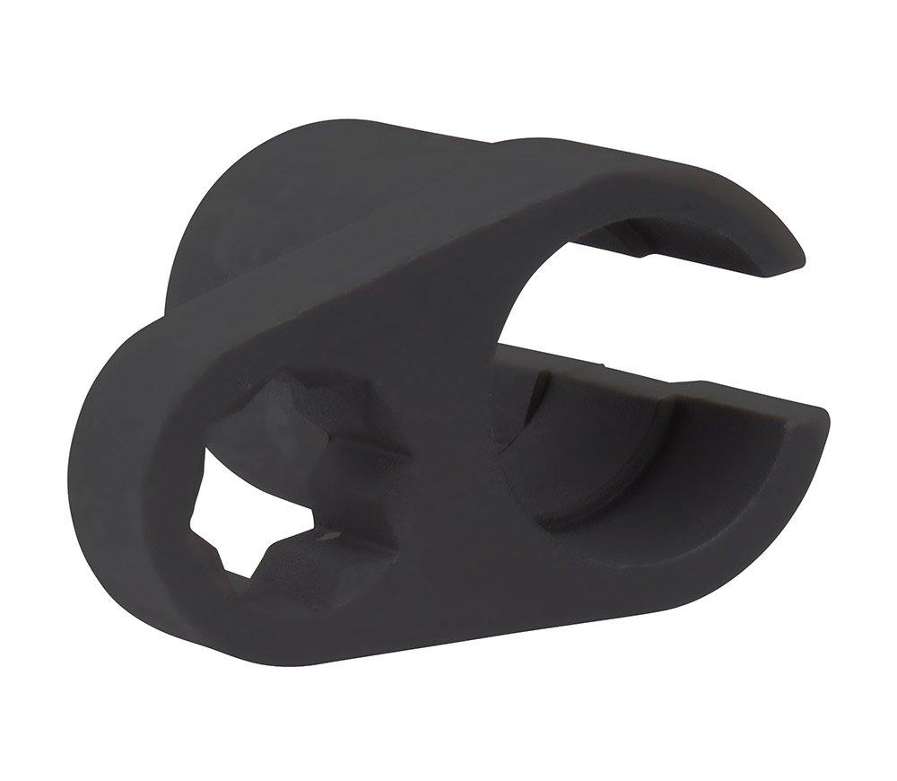 Steelman 42023 8-Piece Master Sensor Socket Set by Steelman (Image #3)
