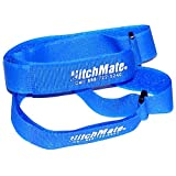 Heininger HitchMate 4076 QuickCinch Blue 21