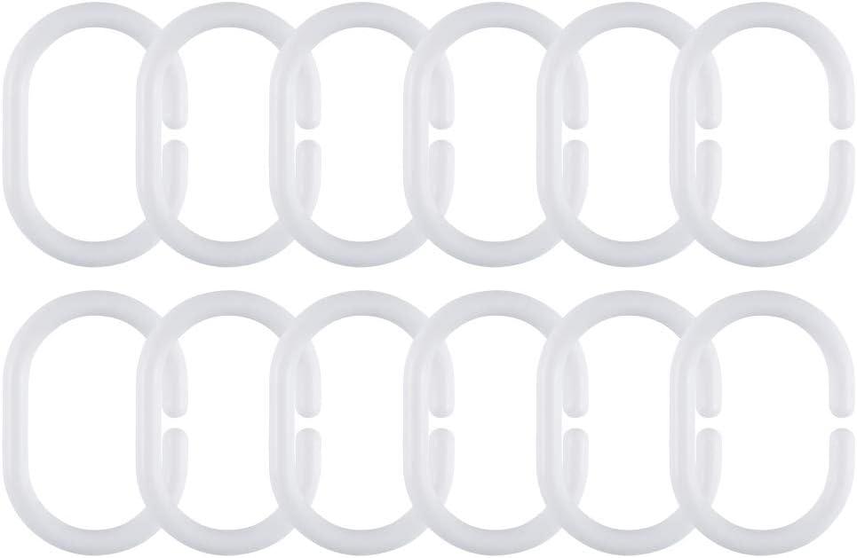 HALOVIE Cortinas de Ducha Cortinas para Ba/ño Ba/ñera 180x180CM con 12 Ganchos 3D Impresi/ón Digital Poli/éster Impermeable Antibacteriano Rresistente al Moho Lavables Infantil