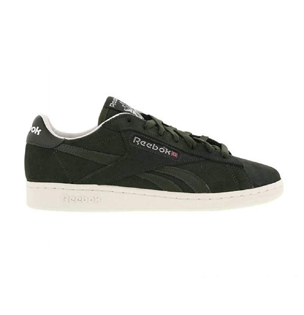zapatos reebok fotos uk