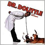 Dr Doolitle (bof)