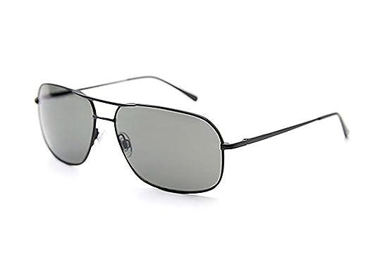 fa75e74c2167d Amazon.com  LUCKY BRAND D910 Sunglasses