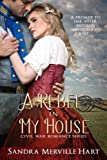 A Rebel in My House by  Sandra Merville Hart in stock, buy online here