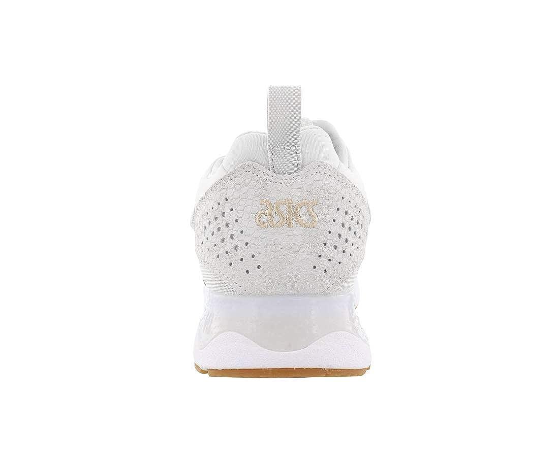 ASICS Gel-Lyte V Sanze Running Womens Shoe