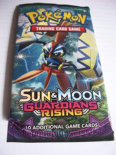 pokemon trading card game 1 - 2