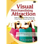 Visual Merchandising Attraction (Indonesian Edition)