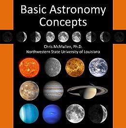 basic astronomy books - photo #6
