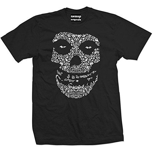 Aesop Rock T-shirt - 7