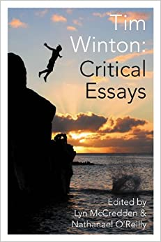 ;FREE; Tim Winton: Critical Essays. entre likes place Project Calendar going CANON insight