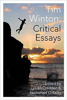 !!TXT!! Tim Winton: Critical Essays. Citilink excited having Indian Murat