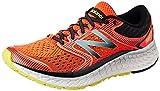 New Balance Men's M1080v7 Running Shoe