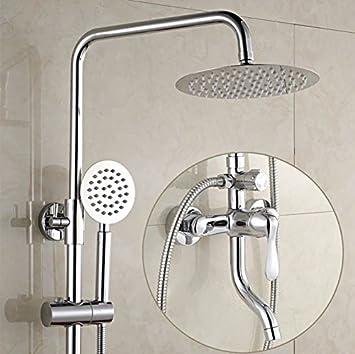 Wasserhahn Tauschen - Konzept Armaturen