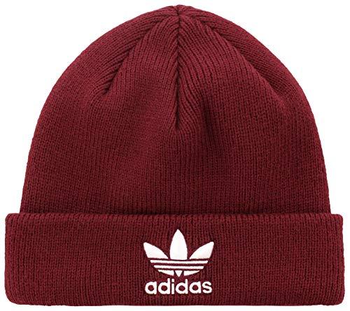 Adidas Boys/Youth Originals Trefoil Beanie