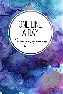 amazon com celestial one line a day 9781452164601 yao cheng books